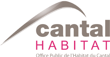 Cantal habitat quadri