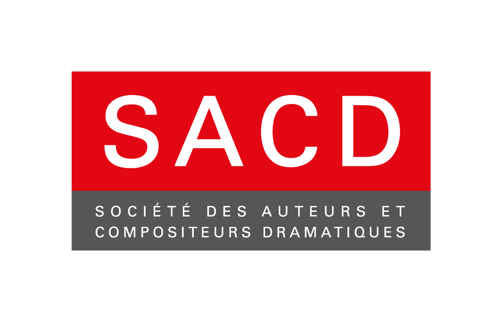 SACD institutionnel CMJN A UTILISER QUAND DE 3 CM